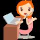 callcenter_girls_orange