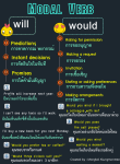 will4