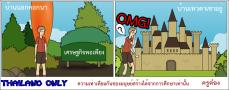 Pixton_Comic_by_________________________________________