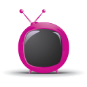 television-01-icon
